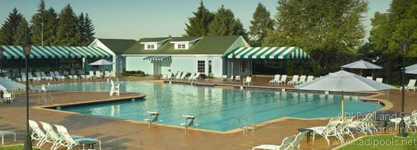 country-club-swimming-pool-with-swimming-and-beach-areas.jpg