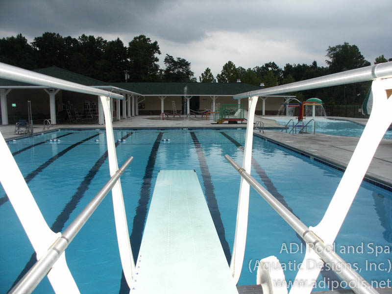 diving-board-on-pool.jpg