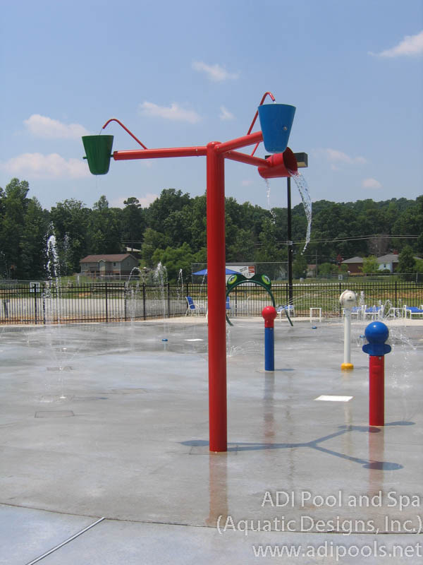 dumping-buckets-at-spray-pad.jpg