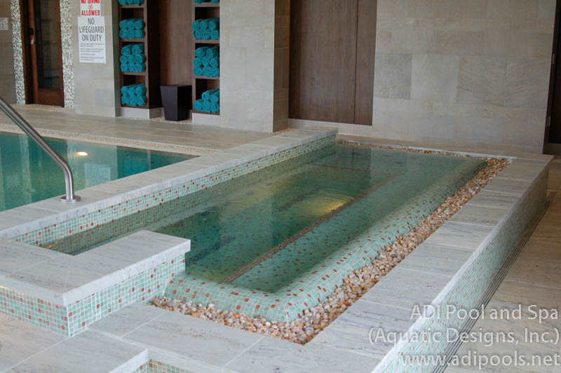 indoor-commercial-spa-with-rock-overflow.jpg