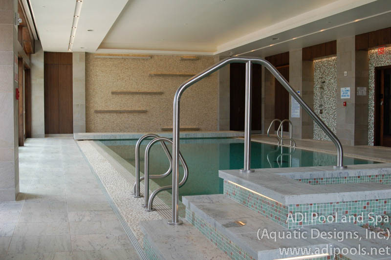 indoor-pool-and-spa.jpg