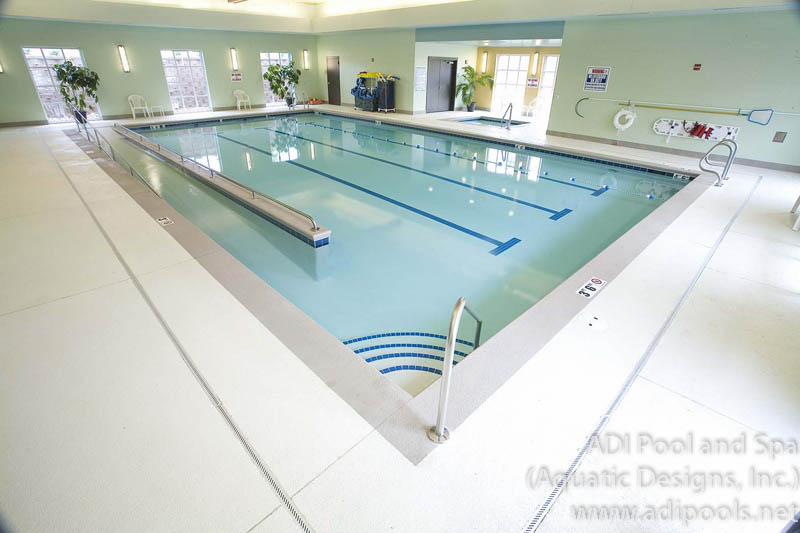 indoor-therapy-pool.jpg
