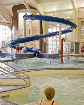 indoor-waterslide.jpg