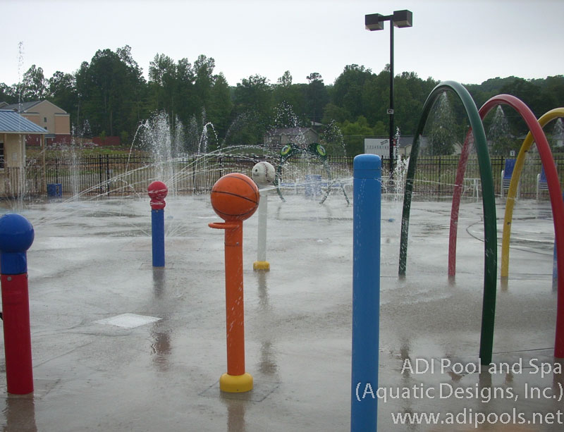 splash-pad-features.jpg