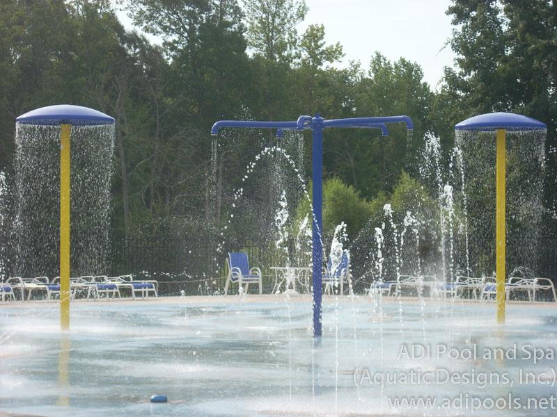 splash-park.jpg