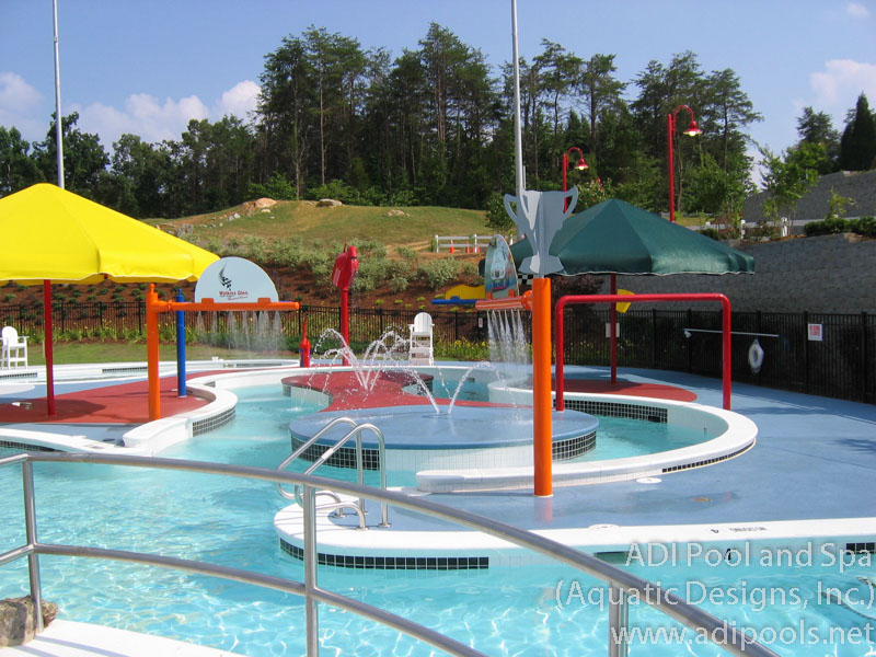 themed-lazy-river.jpg