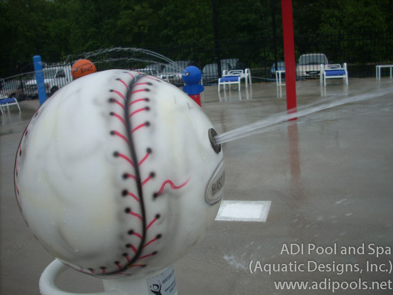 themed-splash-pad-cannon.jpg