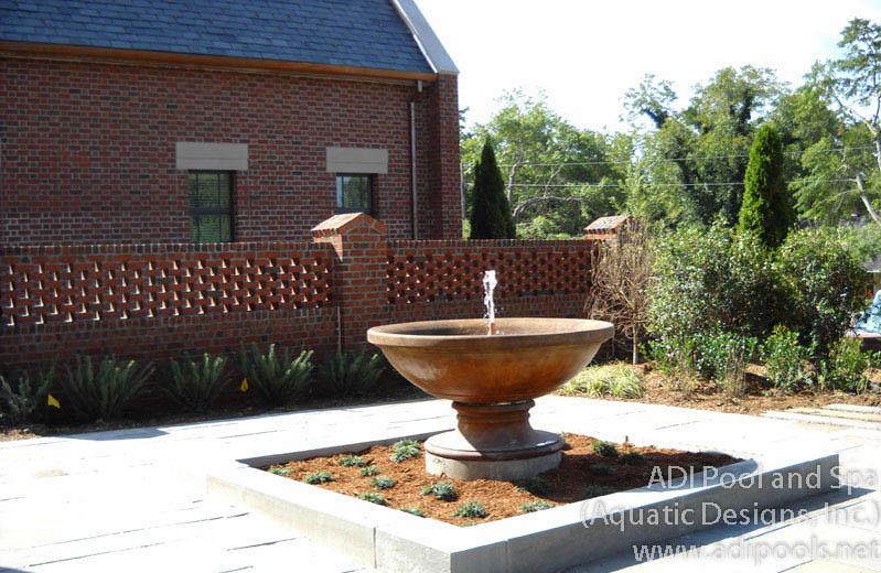 bowl-fountain.jpg