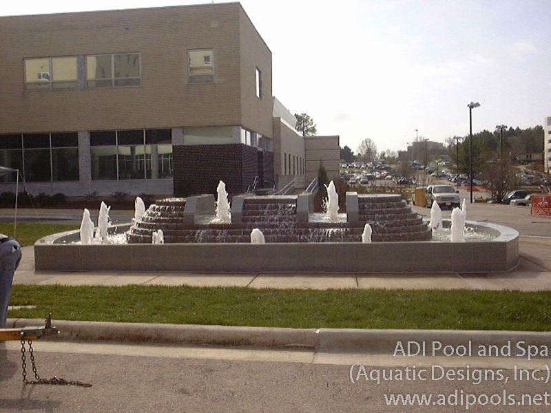 commercial-fountain-with-geysers.jpg