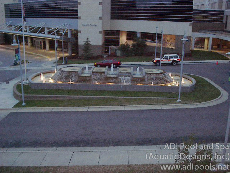 commercial-water-fountain.jpg