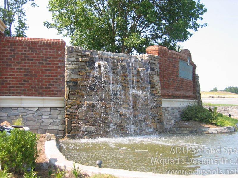 entrance-fountain.jpg