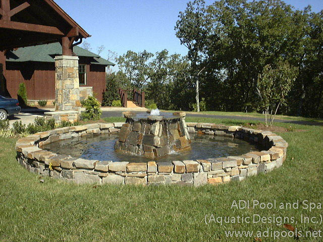 natural-stone-water-fountain.jpg
