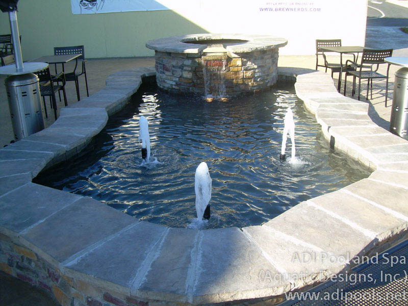 shopping-center-fountain.jpg