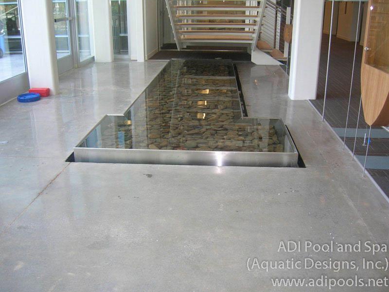 stainless-steel-reflecting-pool.jpg