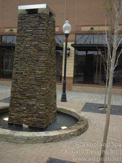 stone-fountain.jpg