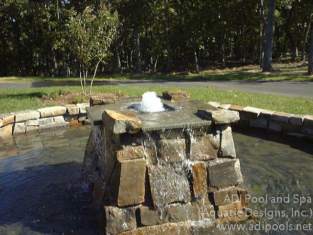 stone-water-fountain_0.jpg