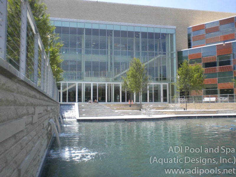 water-fountain-with-sheer-descents.jpg