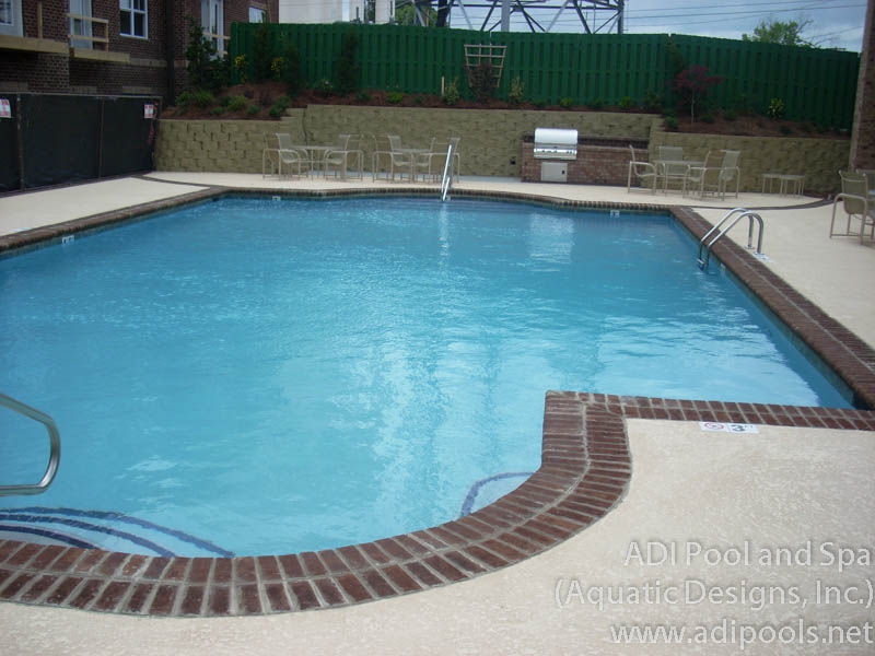 brick-coping-and-knockdown-pool-deck.jpg
