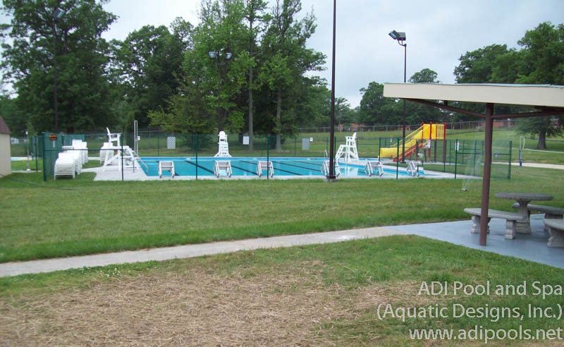 community-recreation-pool.jpg