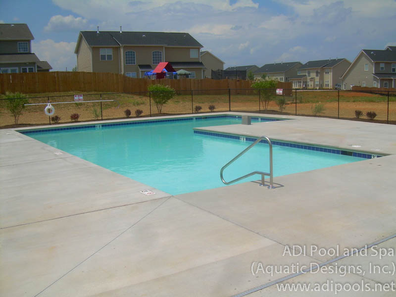 family-house-pool.jpg
