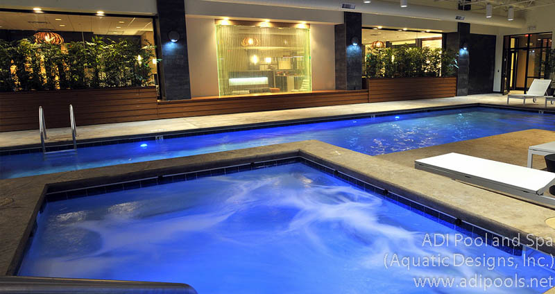 indoor-commercial-pool-and-spa.jpg