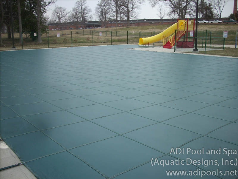 pool-with-winter-safety-cover.jpg