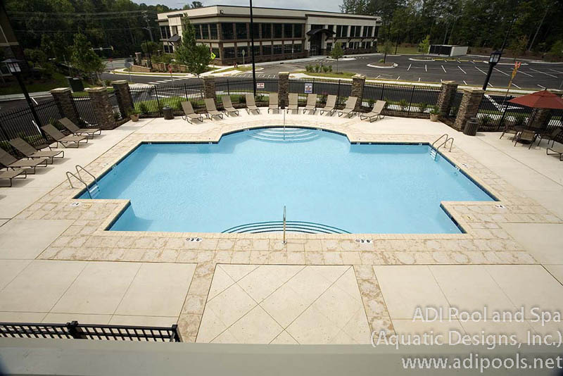swimming-pool-with-paver-border.jpg