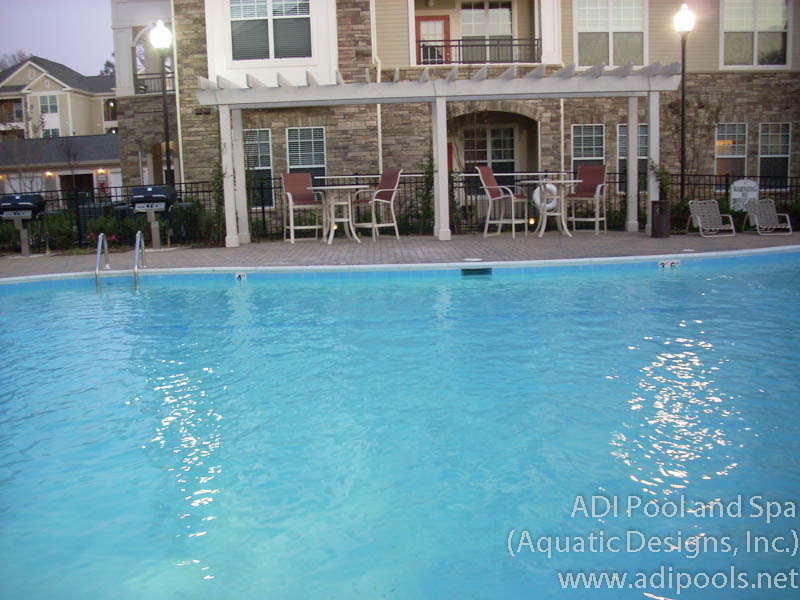 swimming-pool-with-paver-deck.jpg