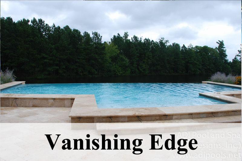 vanishing.jpg