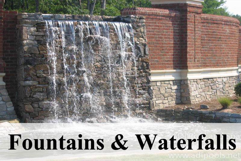fountains.jpg