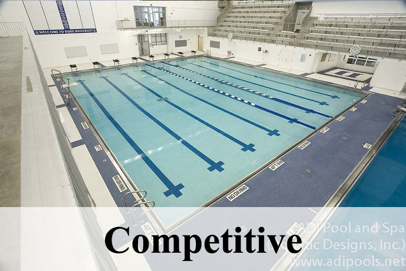 competitive.jpg