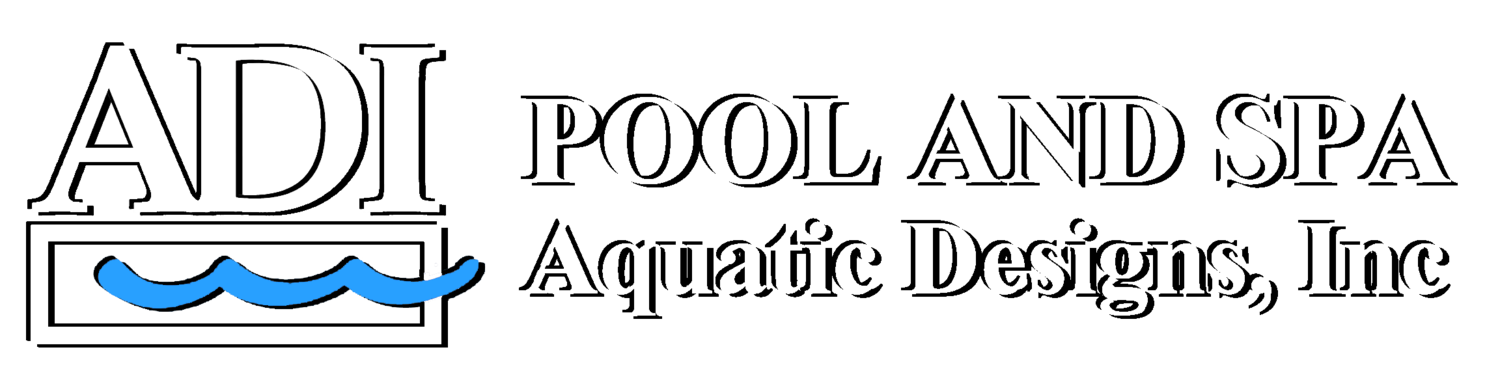 ADI Pool & Spa Residential and Commercial Pools