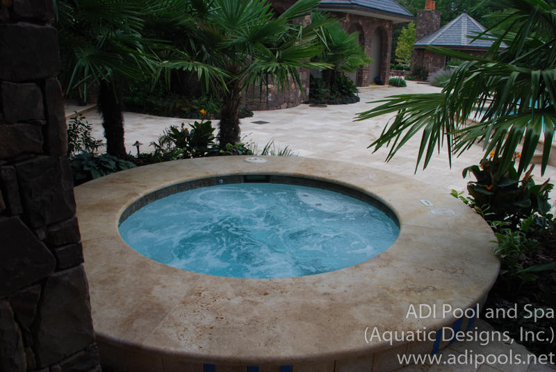 3 - Home Spa with Stone Coping.jpg