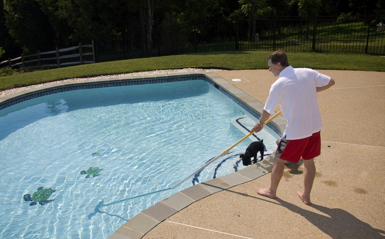 10 Pool Maintenance Tips — ADI Pool & Spa Residential and ...