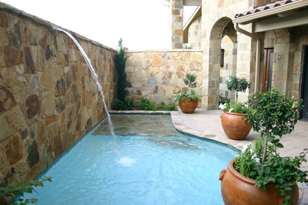Pool Design Austin westlake suspended pool westlake suspended pool 3 copyright 2015 austin water designs Greenscapes Landscaping And Pools Austin Tx