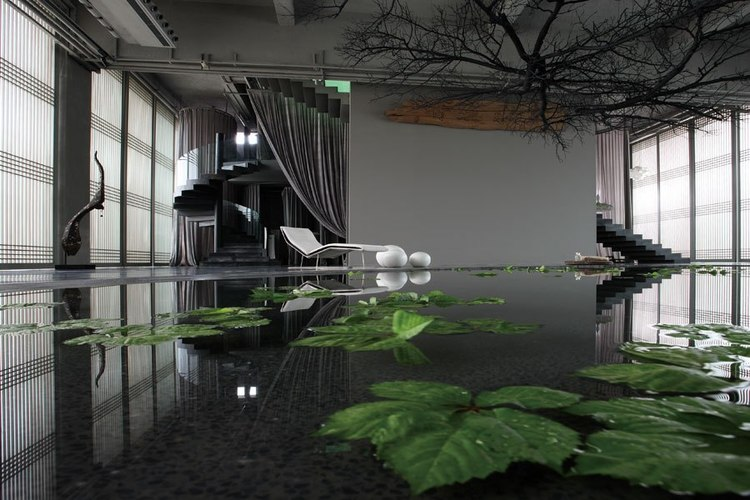 10 Of The Best Spa Interior Design In World ADI Pool Residential And Commercial Pools