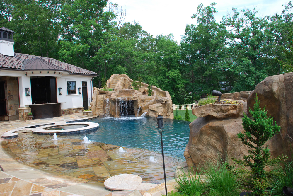 Backyard Pool (33).jpg