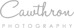 Cawthron Photography