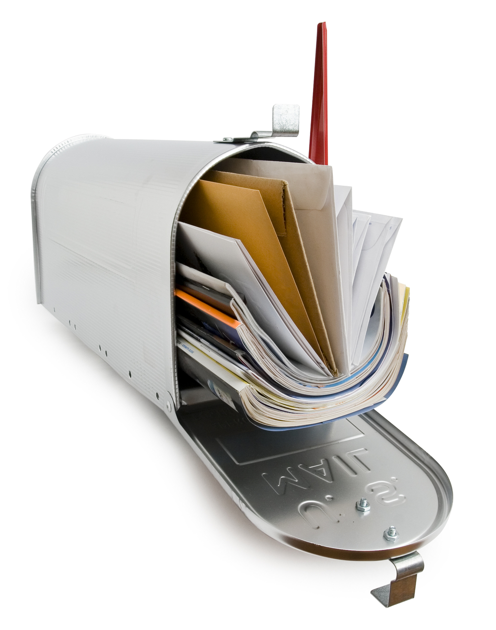 full mailbox.jpg