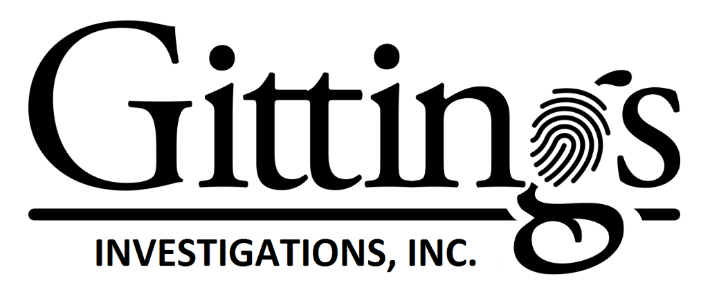 Gittings Private Investigations