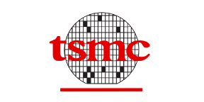 TSMC created the semiconductor Dedicated IC Foundry business model when it was founded in 1987. TSMC served about 470 customers and manufactured more than 8,900 products for various applications covering a variety of computer, communications and consumer electronics market segments. Total capacity of the manufacturing facilities managed by TSMC, including subsidiaries and joint ventures, reached above 9 million 12-inch equivalent wafers in 2015. TSMC operates three advanced 12-inch wafer GIGAFAB™ facilities (fab 12, 14 and 15), four eight-inch wafer fabs (fab 3, 5, 6, and 8), one six-inch wafer fab (fab 2) and two backend fabs (advanced backend fab 1 and 2). TSMC also manages two eight-inch fabs at wholly owned subsidiaries: WaferTech in the United States and TSMC China Company Limited, In addition, TSMC obtains 8-inch wafer capacity from other companies in which the Company has an equity interest. More