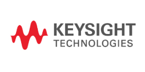 In high technology, the key to success is delivering what's next. First. We are Keysight Technologies, a brand new company with over 75 years of electronic test and measurement success under our belts. Founded in 1939 by Bill Hewlett and David Packard as HP, our expertise continued as Agilent Technologies' Electronic Measurement Group. Today, Keysight is 100% focused on helping companies tackle the toughest electronic design, test and measurement challenges through a combination of trusted hardware, innovative software and our own global team of industry experts. The result? Insights that lead to innovation. From home entertainment to network reliability to communicating wirelessly, Keysight provides the measurement capabilities that make our world more productive and a safer place to live. More