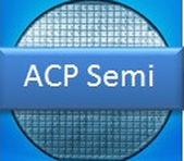ACP Semi