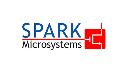 SPARK is the enabling wireless technology of the future. Its efficiency, agility and robustness allow it to address a large number of markets, many of which are ill-served by current wireless technologies. The SPARK Radio is a wireless transceiver that is more effective than any existing technology, increasing the energy efficiency of wireless communication and enhancing battery life.  This is made possible by a unique architecture that provides an order of magnitude better energy efficiency than the state-of-the-art, and this improvement is achieved through key circuit and system level innovations. Our goal is to significantly extend the limited battery life of electronics that require short-range wireless communications, as well as to increase the robustness and agility of their wireless links. Company Website