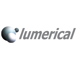 Lumerical develops photonic simulation software - tools which enable product designers to understand light, and predict how it behaves within complex structures, circuits, and systems. Photonics, the science of light and its interaction with matter, unlocks many possibilities for the world's leading technology companies across diverse fields including biotechnology, data communications, information storage, solar energy, environmental sensing, and consumer electronics.    Company Website