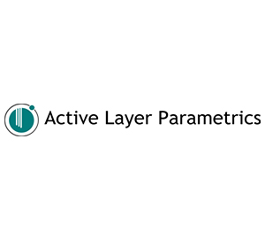 Active Layer Parametrics (ALP Inc.) has developed a system to rapidly and accurately measure mobility and activated carrier concentration profiles with Angstrom-level resolution for the semiconductor manufacturing industry. These profiles detail the depth of electrical activation due to implant-anneal recipes. We're the only system in the world that is capable of doing these measurements on a routine basis. The goal of the company is: Improve Yield by Quick Feedback: Instead having to wait for weeks to get devices made, we could do that in a matter of minutes. Improve Device performance: By tracking process changes to electronic impact - we currently do this 'matrix-analysis'. Company Website