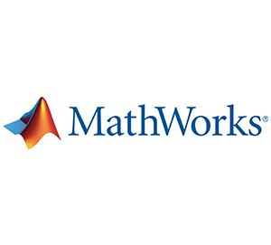 MathWorks is the leading developer of mathematical computing software for engineers and scientists. Founded in 1984, MathWorks employs over 3500 people in 15 countries, with headquarters in Natick, Massachusetts, U.S.A. Company Website