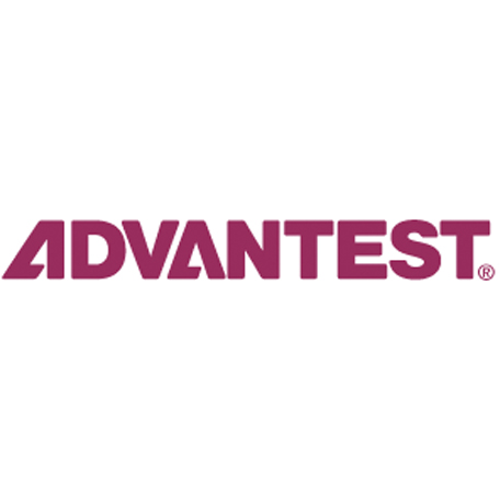 Advantest Corporation is a leading manufacturer of automatic test equipment (ATE) for the semiconductor industry, and a manufacturer of measuring instruments used in the design, production and maintenance of electronic systems including fiber optic and wireless communications equipment and digital consumer products. Based in Tokyo, Advantest is a leading producer of Memory, SoC and RF test systems.    Company Website    We empower our customers' device manufacturing by providing unprecedented on-site access to our fab floor and equipment. And, with our flexible technology development, customers accelerate learning cycles that get their products to market faster through greater control and protection of their technology and IP.  At our 8-inch Roseville, California site, we provide an array of versatile process technologies that include analog/mixed-signal, deep-submicron, high-voltage BCDMOS, and solutions such as novel materials structures and devices. Specialized foundry services include automotive-grade, high-voltage BCDMOS, and technology capabilities utilizing novel materials, structures and devices.       Company Website