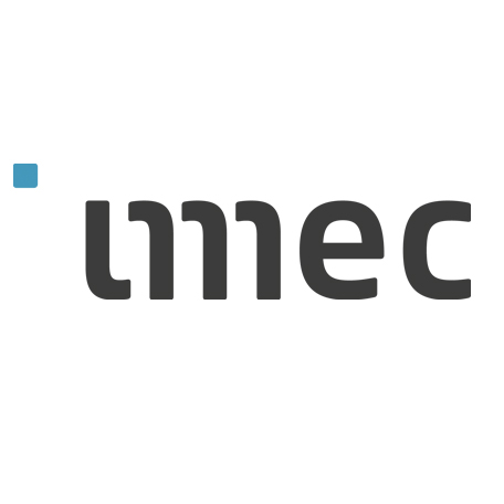 Imec performs world-leading research in nanoelectronics. Imec leverages its scientific knowledge with the innovative power of its global partnerships in ICT,healthcare and energy. Imec delivers industry-relevant technology solutions. In a unique high-tech environment, its international top talent is committed to providing the building blocks for a better life in a sustainable society.   Company Website