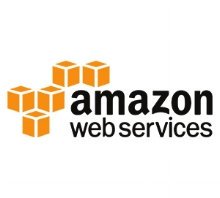 Amazon Web Services (AWS) provides trusted, cloud-based solutions to help you meet your business needs. Running your solutions in the AWS Cloud can help you get your applications up and running faster while providing the same level of security that organizations like Pfizer, Intuit, and the US Navy rely on. AWS also provides resources around the world, so you can deploy your solutions where your customers are. The AWS Cloud makes a broad set of services, partners, and support options easily available to help make sure that you can focus on what will make your solution a success.    Company Website